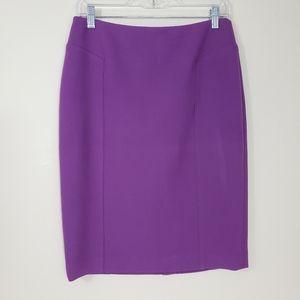 Halogen Pencil Skirt 6